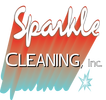 Sparkle Cleaning